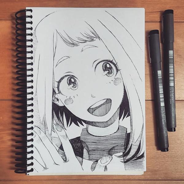 sketch-78