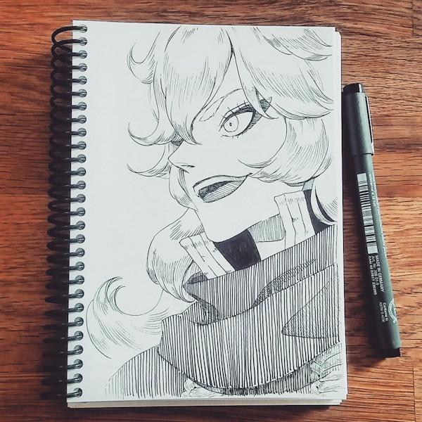 sketch-77