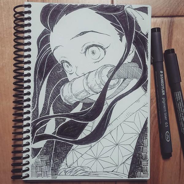 sketch-76