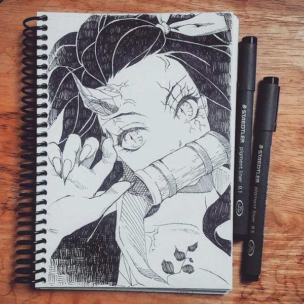 sketch-80
