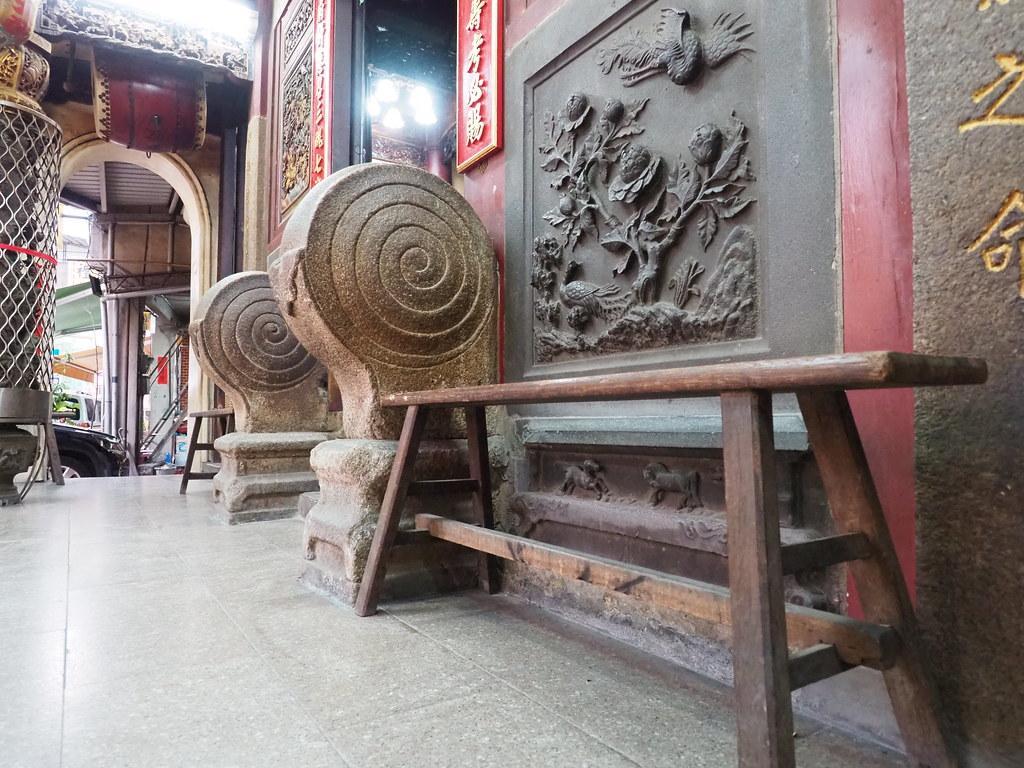 中西區東嶽殿 (11)