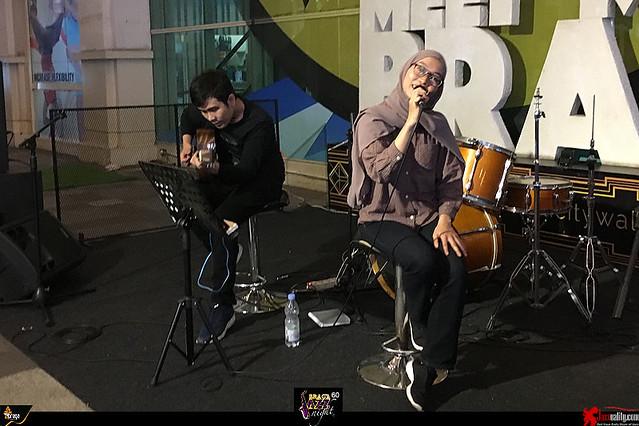BragaJazzNight-60-AnjuanJulio-HannaPanda (4)