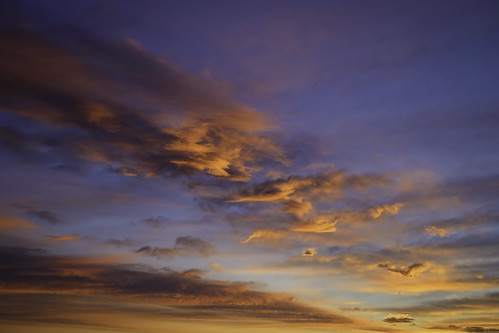 california canon 7d canon7dmarkii clouds sacramento morning sunrise january winter 2017 mather