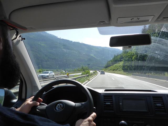 2019 06 14 - 16 bergrennen julbach