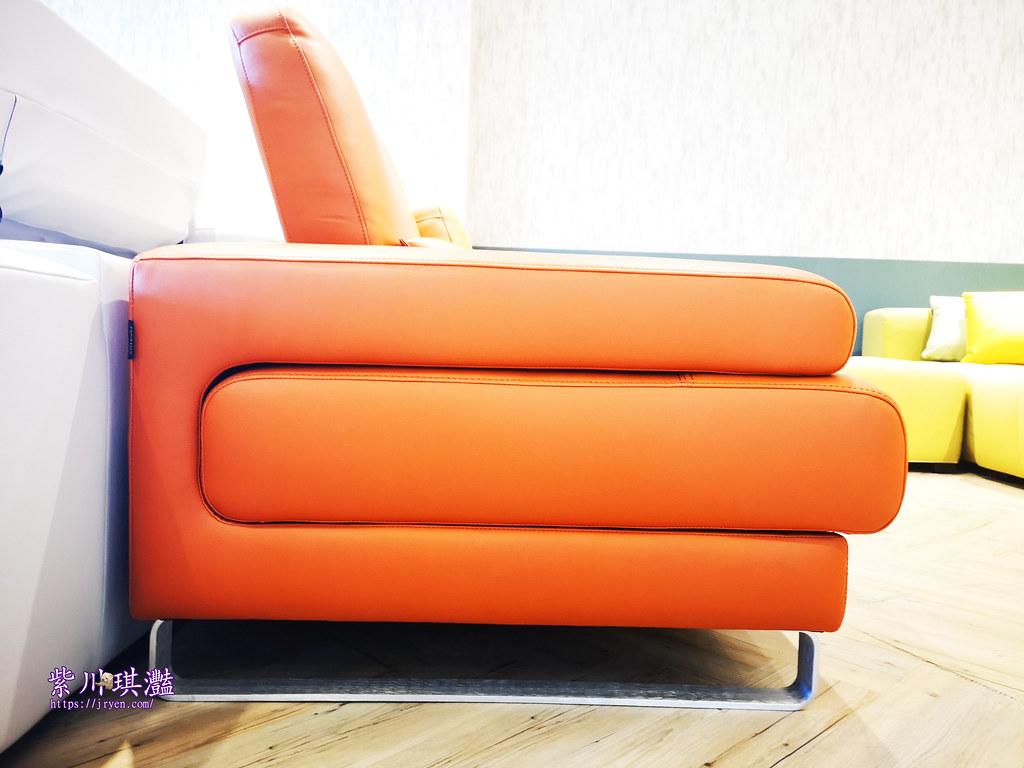 新沙發款式2020
