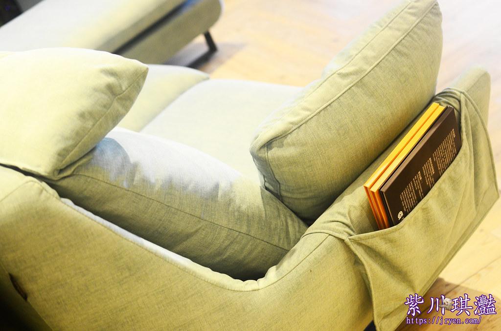 高雄造型沙發-0002