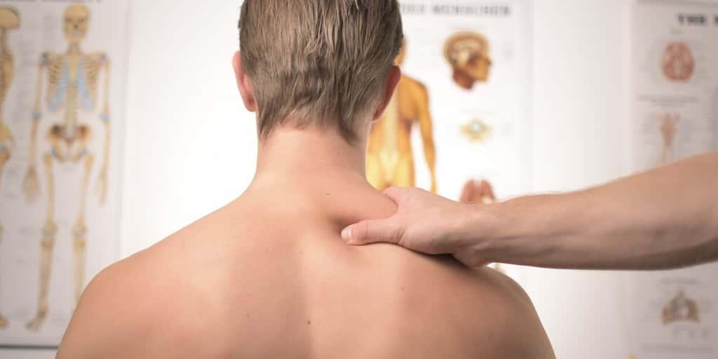 hormone-contre-douleur-articulations