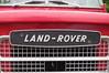 1974 Land Rover - Rosenbauer - KLFA - FF Pechgraben u. Anhänger RA N4 _c