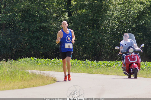 MM runS for research Emmen 2019 | by Martin_Borgman