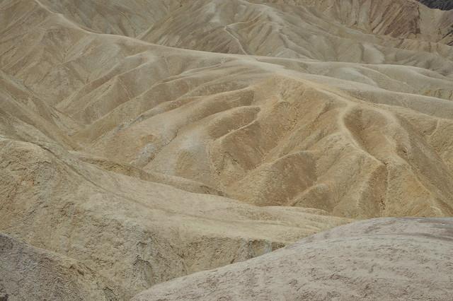 — Death Valley
