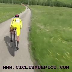 cycling, ciclismo, tour de france, tourdefrance, tdf, cyclisme, bernal, tour de francia, ciclismoepico, eganbernal, egan bernal, tourofsuisse