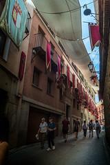 Corpus Christi en Toledo