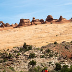 20190613-IMG_0260 Delicate Arch 04