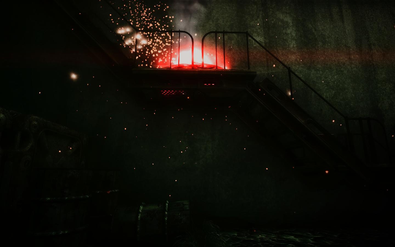 Fallout Screenshots XIII - Page 43 48116328488_f4c563a64e_o