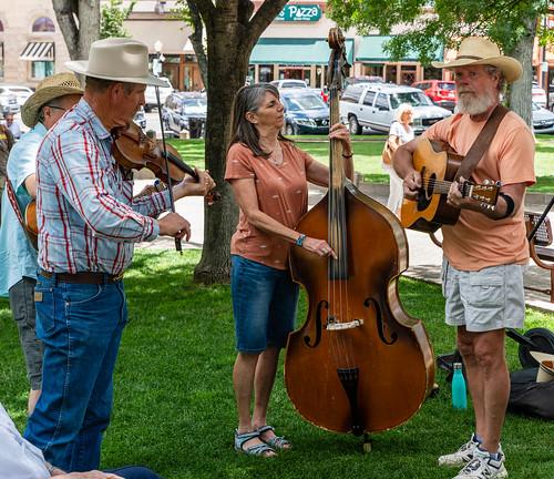 bluegrass_festival_20190622_145