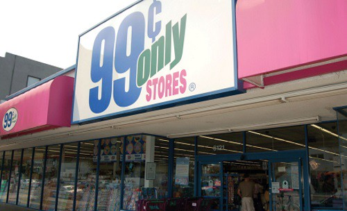 99cents_store01