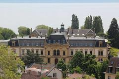 19_05_24 StBlaise - Neuchâtel (37)