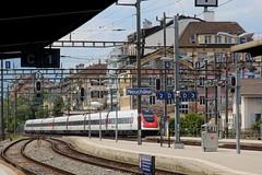 19_05_24 StBlaise - Neuchâtel (41)