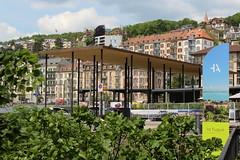 19_05_24 StBlaise - Neuchâtel (40)
