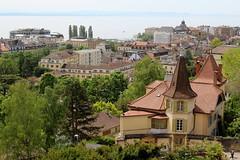 19_05_24 StBlaise - Neuchâtel (39)