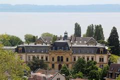 19_05_24 StBlaise - Neuchâtel (38)