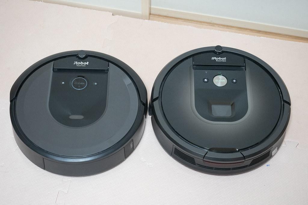 iRobot_Roomba_i7-18
