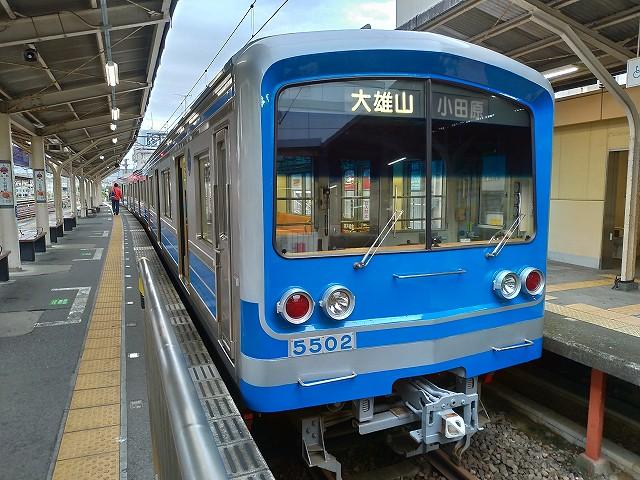 tengunokomichi-2019-03