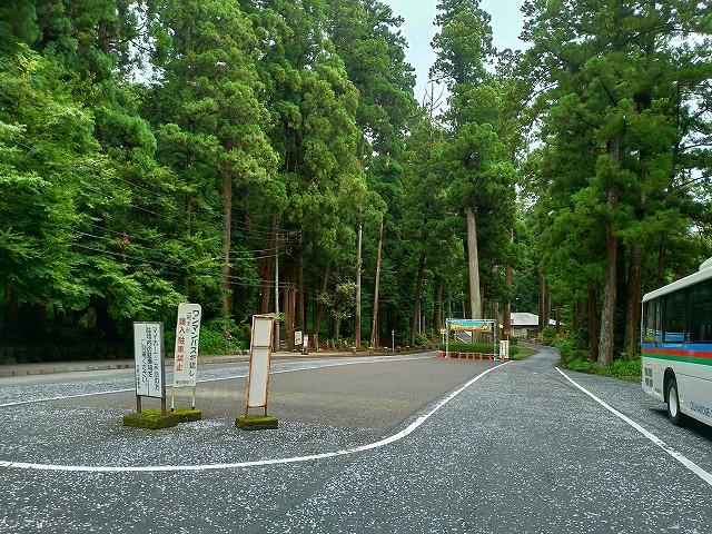 tengunokomichi-2019-05