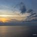 Bahama Cruise Sunset