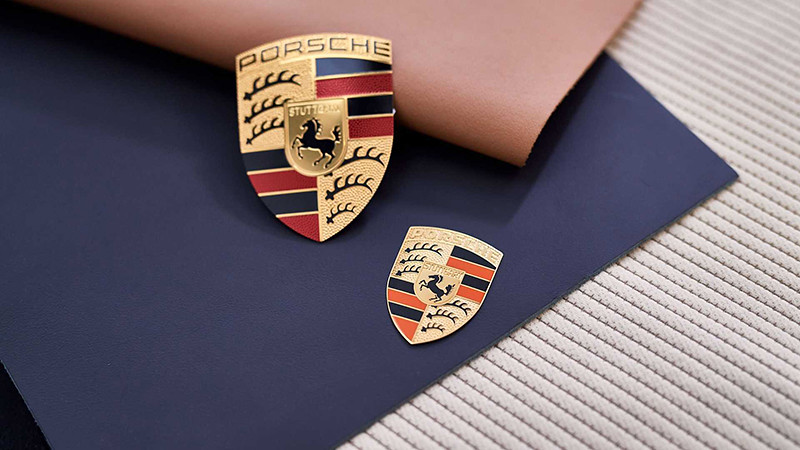 porsche-911-heritage-design (2)