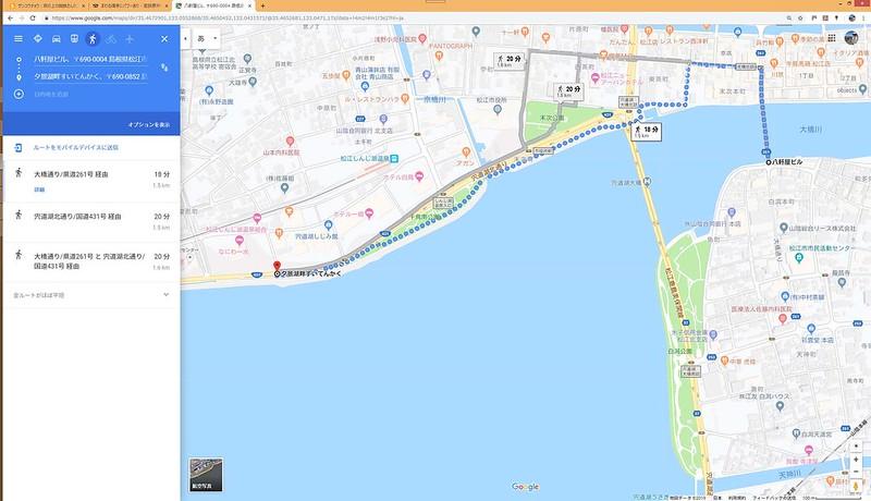 19-03-源助柱からすいてんかくへ徒歩ルートmh