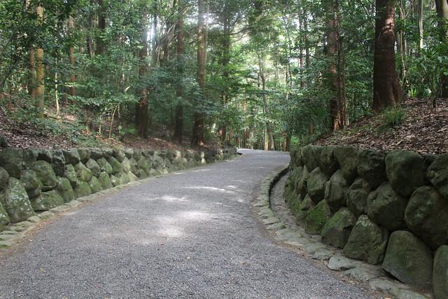 tsukiyomi-naiku017