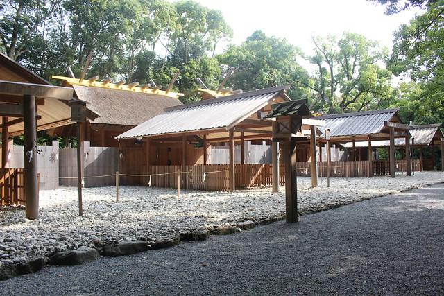 tsukiyomi-naiku010