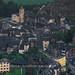 Andorra rural history: Ordino, Vall nord, Andorra