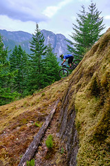 Squamish Enduro - DSCF3252