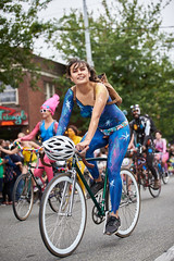 Fremont Summer Solstice Parade 2019 cyclist (300)