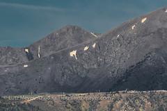 Andorra / Catalunya mountain landscape: La Massana, Vall nord, Andorra