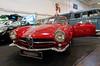 Alfa Romeo Giulietta sprint speciale 1962 - TCE2019 _IMG_2575_DxO