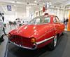 Alfa Romeo Giulietta sprint speciale 1962 - TCE2019 _IMG_2578_DxO