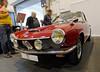 BMW 1600 GT - TCE2019 _IMG_2579_DxO
