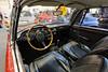 BMW 1600 GT - TCE2019 _IMG_2580_DxO