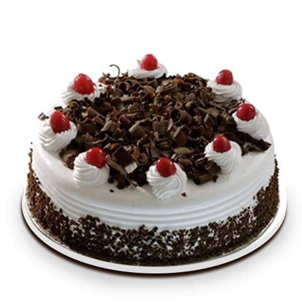 amazing-blackforest-cake