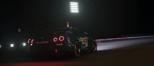 Screenshot_ks_nissan_gtr_gt3_bahrain_2018_23-6-119-12-10-57 | by kelnor34