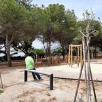 Sardegna, Su Guventeddu 2019