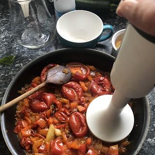 soupe de tomates4