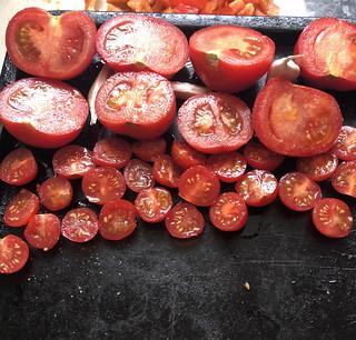 soupe de tomates 1