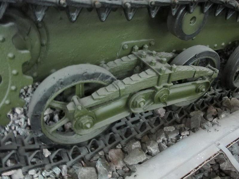 T-20 Komsomolets 00006