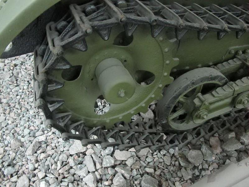 T-20 Komsomolets 00005