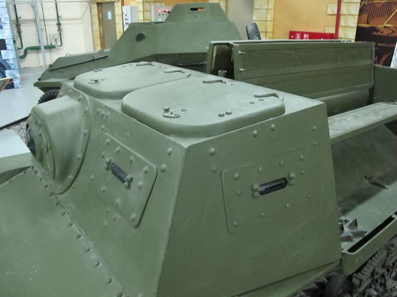 T-20 Komsomolets 00003