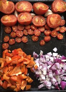 soupe de tomates 2